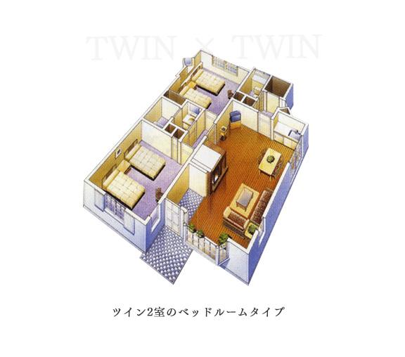 room_img_01.jpg
