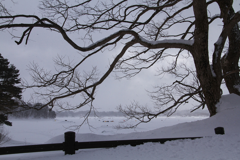 檜原湖-338-2