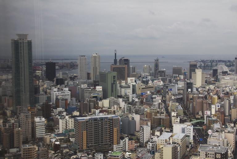 神戸-847