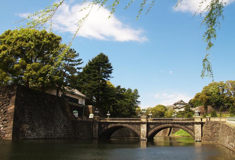 二重橋-347-1