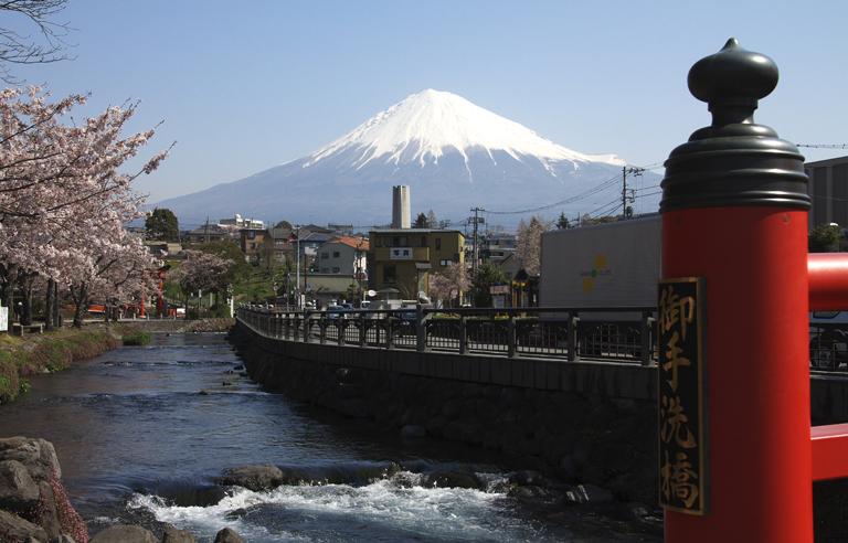 富士宮浅間神社-1