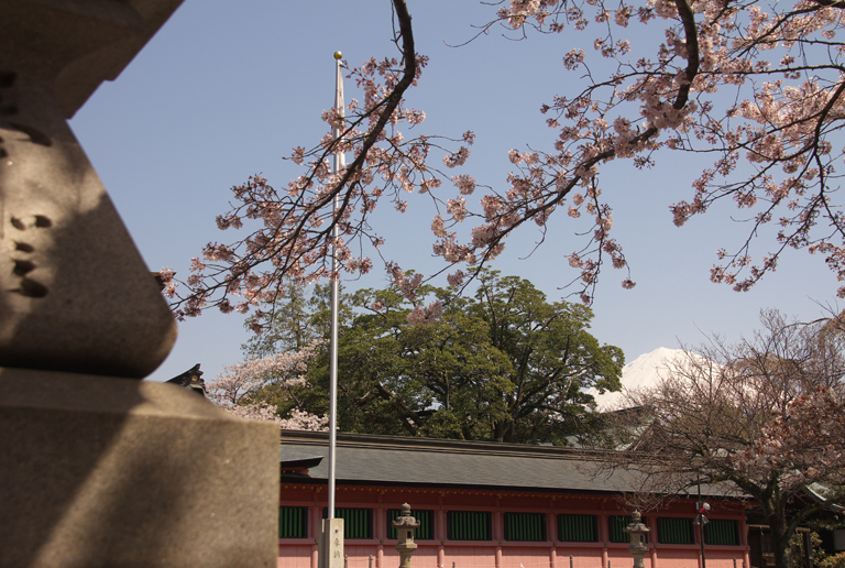 富士宮浅間神社-056
