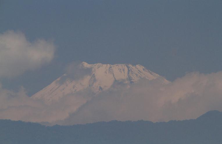 16日 11-49 今日の富士山1-4