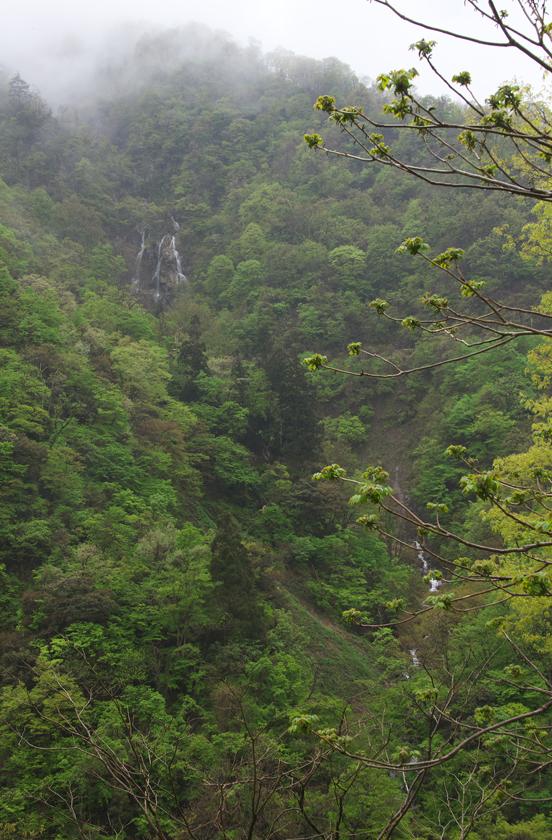 幻の滝-709-3