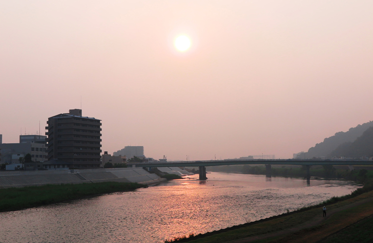 4日 5-41 狩野川より-7