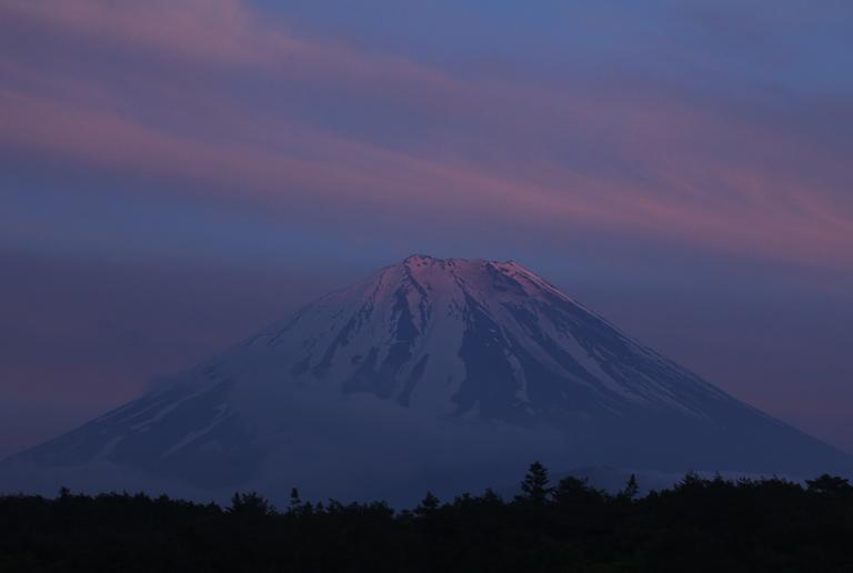 富士山-333