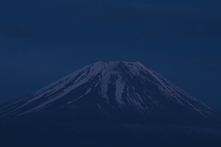 富士山-368