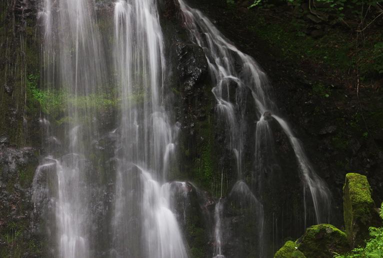 八岳の滝-279-1
