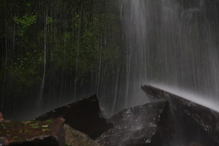 八岳の滝-287-3