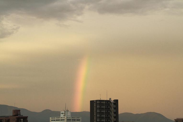 3日 5-5 虹-1
