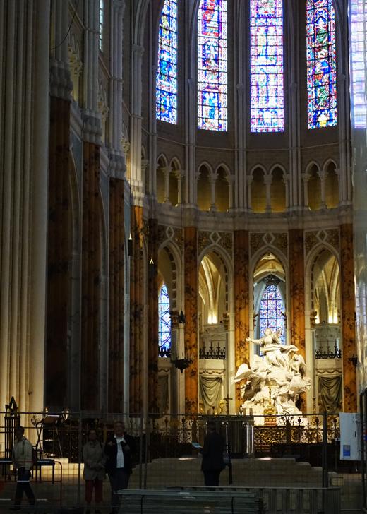 シャルトル大聖堂-139-1