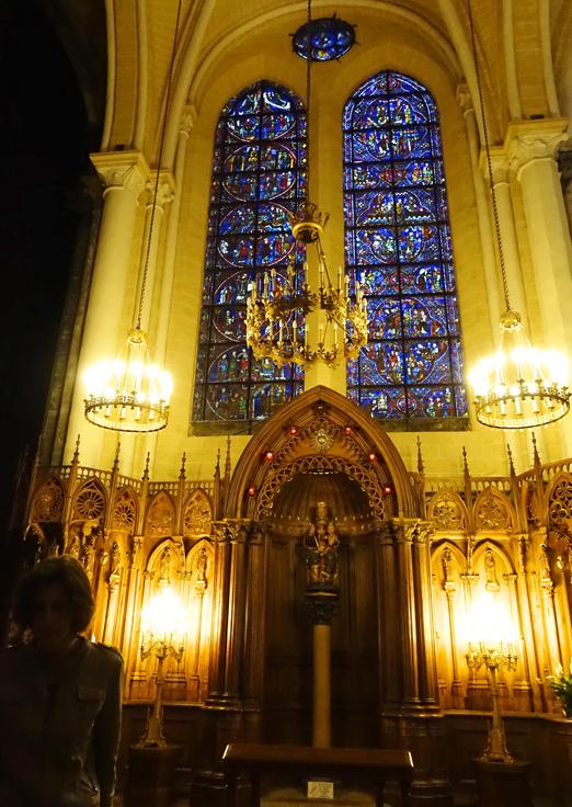 シャルトル大聖堂-182-4
