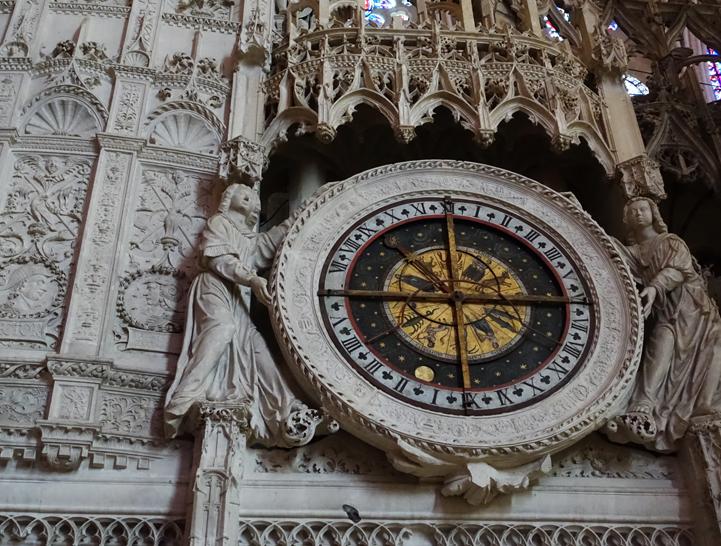シャルトル大聖堂-158-2