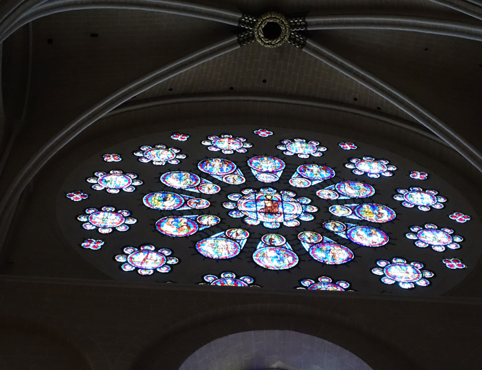 シャルトル大聖堂-119-3