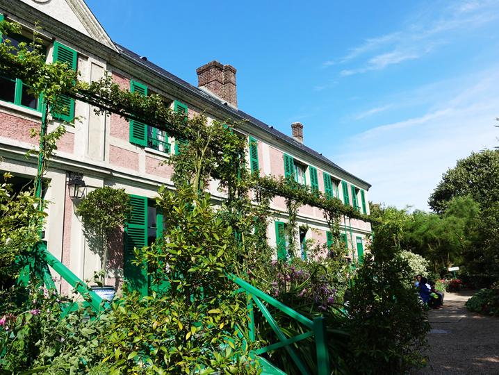 モネの家-624-1