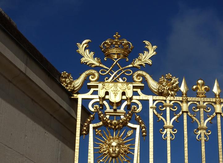 ベルサイユ宮殿-846-6