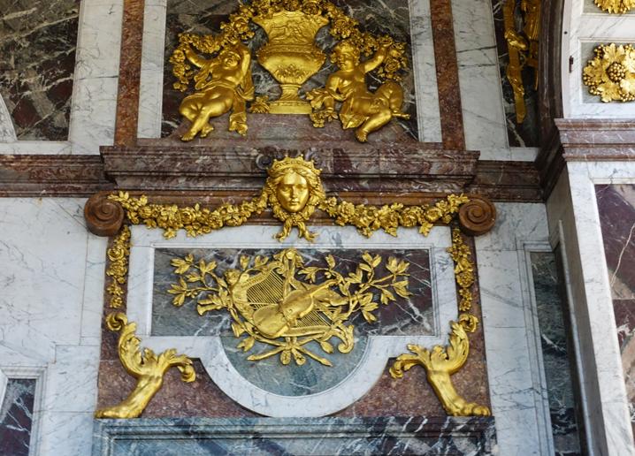 ベルサイユ宮殿-911-2