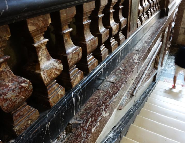 ベルサイユ宮殿-925-3