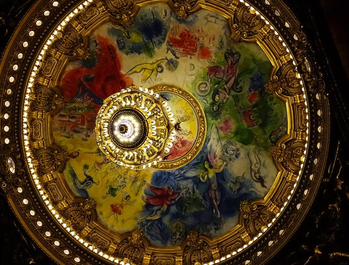 オペラ座-015-5
