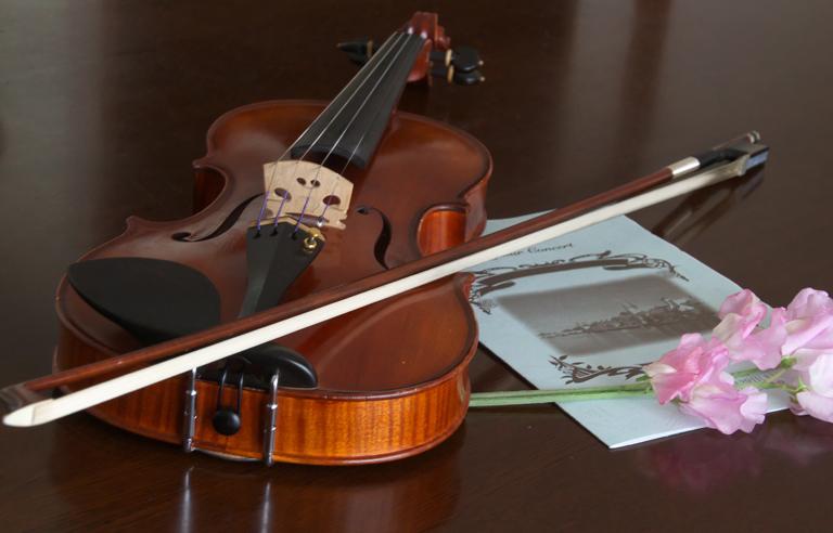 violin-2.jpg