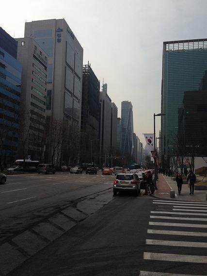 韓国ブログ (33)
