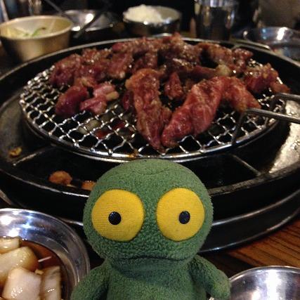 韓国ブログ (41)