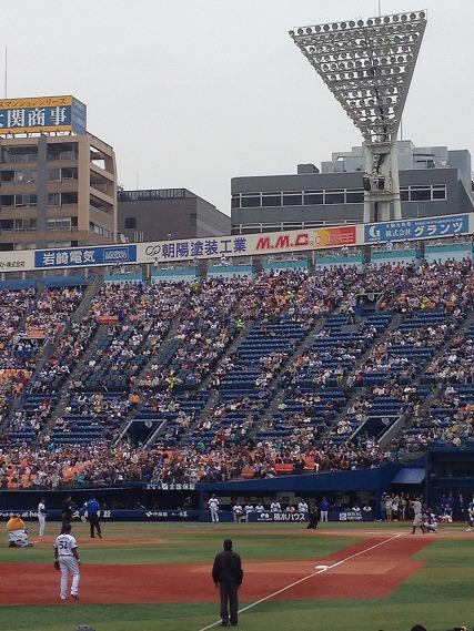 野球 (38)