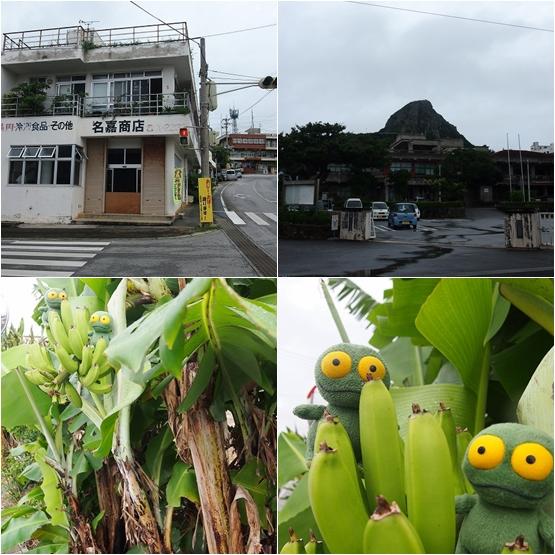 ゆうブログケロブログ沖縄 (9)
