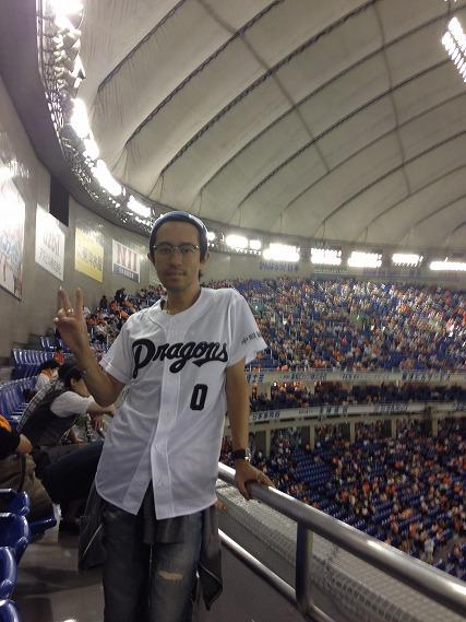 ゆうブログケロブログすし野球 (5)