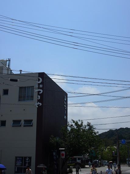 伊勢神宮 (25)