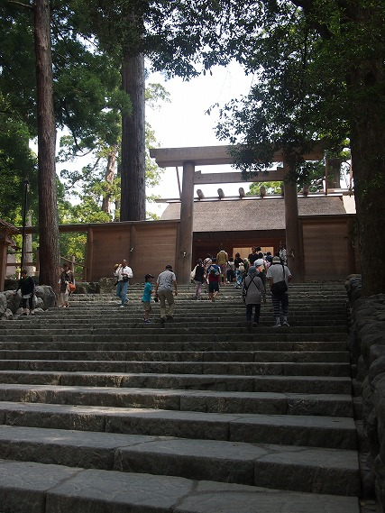 伊勢神宮 (137)