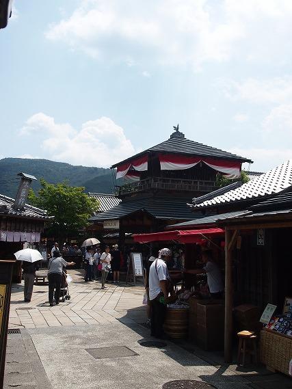 伊勢神宮 (142)