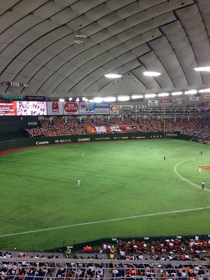 ブログ野球ネタ (4)