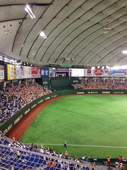 ブログ野球ネタ (5)