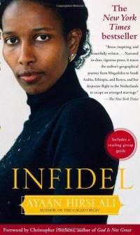 infidel-ayaan-hirsi-ali-paperback-cover-art.jpg