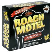 roach-motel.jpg