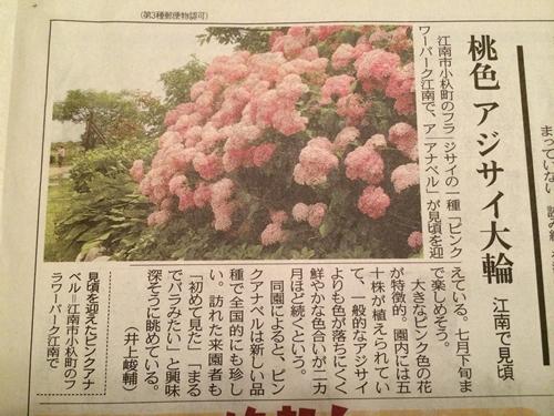 写真 2014-06-21 22 01 39