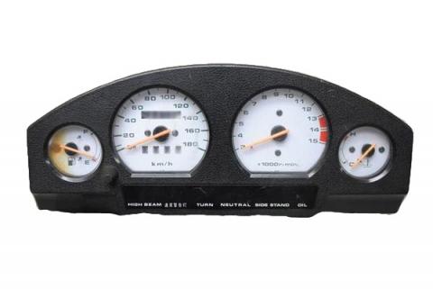 gsxr400 gk71f
