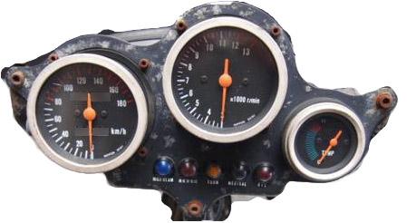 gsxr400 gk71b