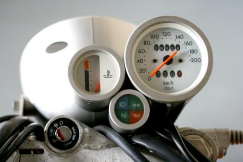Aprilia-Moto-Starck-06.jpg