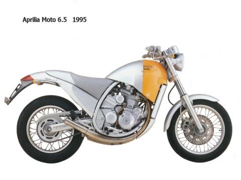 Aprilia-Moto65-1995.jpg