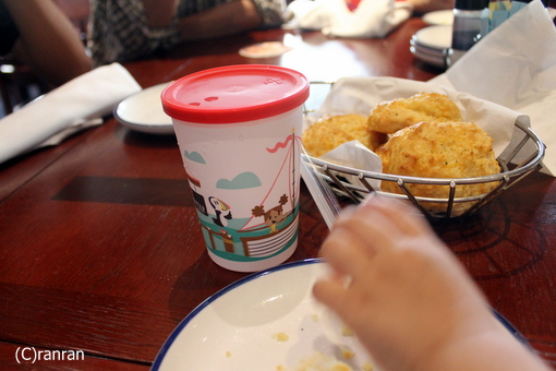 ひぃこの可愛いカップ