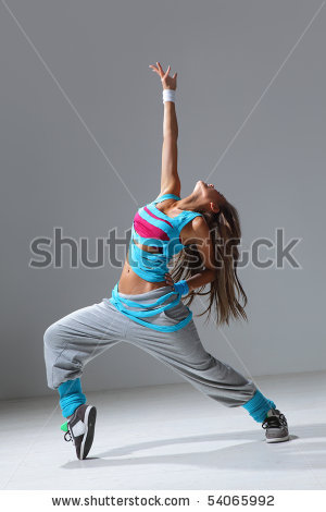 stock-photo--hip-hop-style-dancer-posing-on-studio-background-54065992.jpg