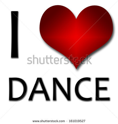 stock-photo-i-love-dance-funny-concept-of-heart-and-inscription-or-text-161019527.jpg