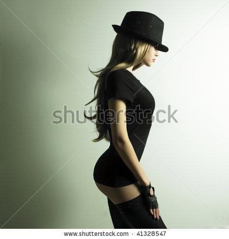 stock-photo-portrait-of-beautiful-dancing-girl-in-hat-41328547.jpg