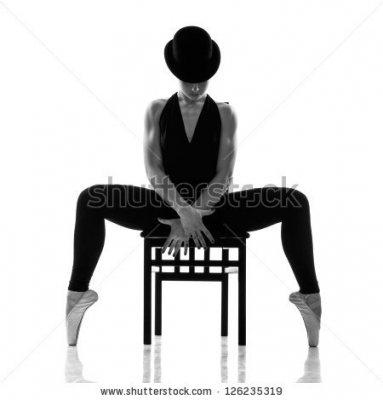 stock-photo-pretty-young-ballerina-sitting-on-the-chair-isolated-on-white-126235319.jpg
