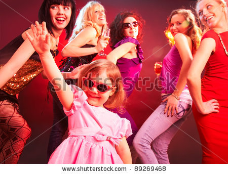 stock-photo-the-little-girl-s-dancing-in-a-disco-surrounded-by-big-girls-89269468.jpg