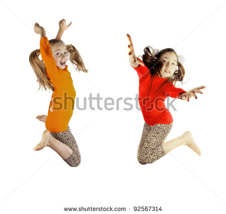 stock-photo-two-little-girls-played-92567314.jpg