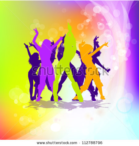stock-vector-party-girls-dancer-colorful-112788796.jpg