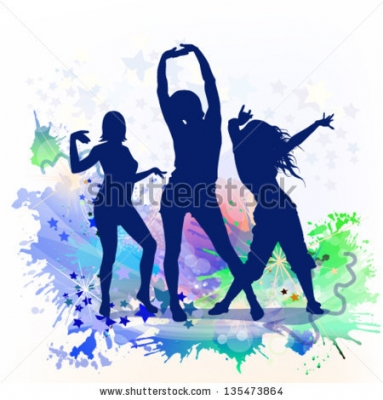 stock-vector-party-girls-dancer-colorful-135473864.jpg